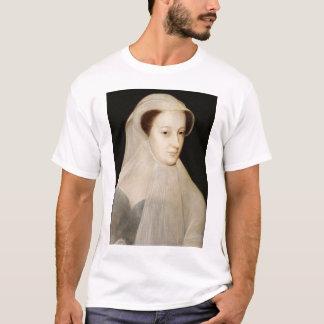 Camiseta Mary Stuart
