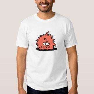 "Camiseta Masculina- ""MONSIEUR SOPRO""."