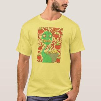 Camiseta Massa