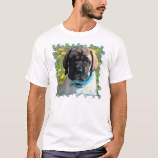 Camiseta Mastiff 83
