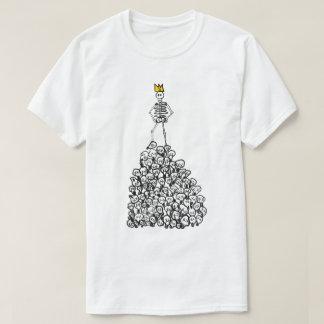 Camiseta Matança $eason