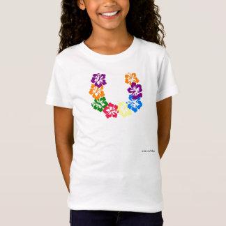 Camiseta Material 285