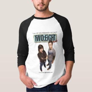 Camiseta material do zazzle