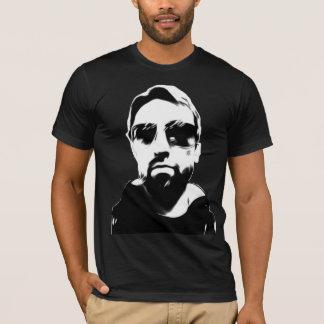 Camiseta Matt F. Johnson