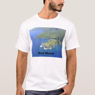 Camiseta Maui Wowie