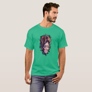 Camiseta Maybelle Carter