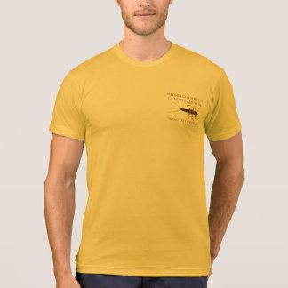 Camiseta Mayflies & Stonesflies