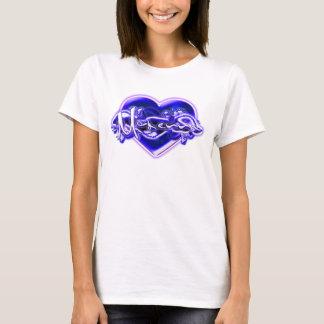 Camiseta Mckenna