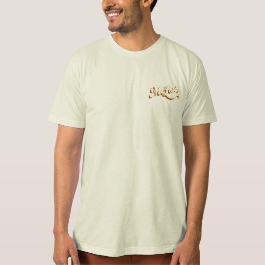 Camiseta mclovin superbad
