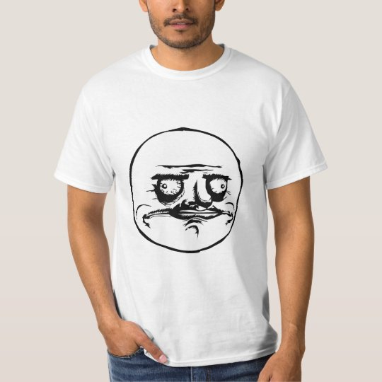 Camiseta Me Gusta 2