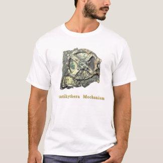 Camiseta Mecanismo de Antikythera