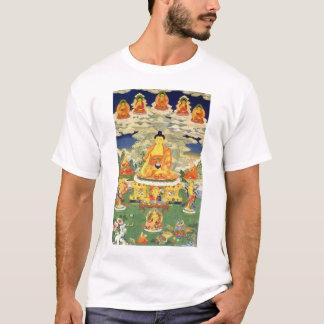 Camiseta Medicina Buddha