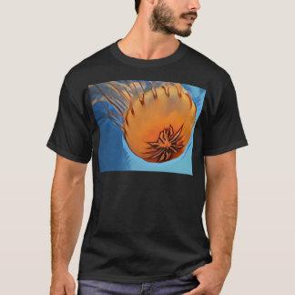 Camiseta Medusa