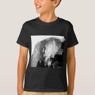 Camiseta MEIA ABÓBADA - Yosemite