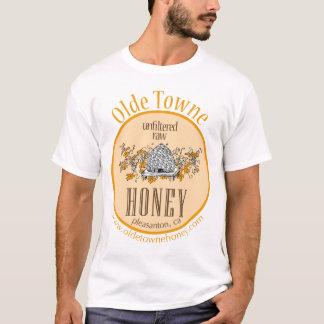 Camiseta Mel #2 de Olde Towne