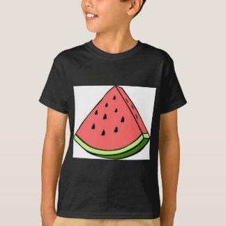 Camiseta Melancia