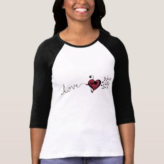 Camiseta melómano