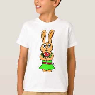 Camiseta Menina 2,0 do Gamer