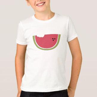 Camiseta Meninas do T da melancia