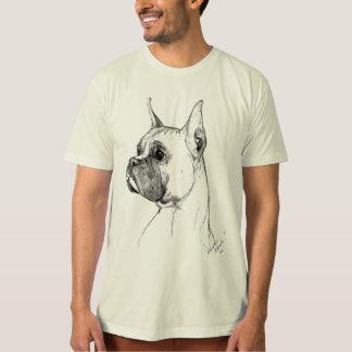 Camiseta Menino considerável