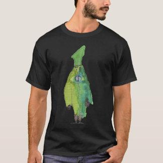 Camiseta Menino da polpa