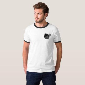 Camiseta Menino Indie