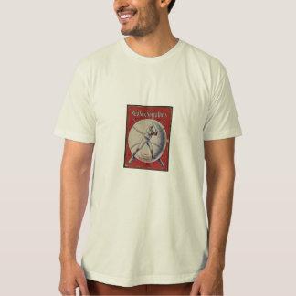 Camiseta Meninos da velocidade de Red Sox