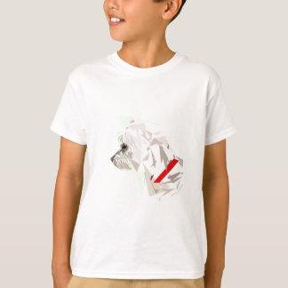 Camiseta Menthéos