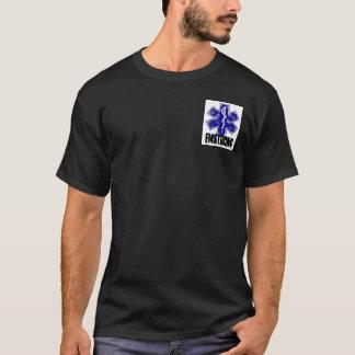 Camiseta Mesmo excremento que doutores Mas 60 MPH