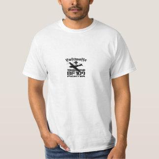 Camiseta Messerschmitt BF-109 T-Shirt