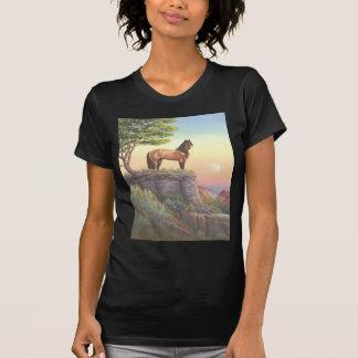 Camiseta Mesteno
