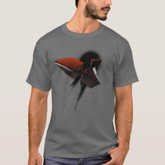Camiseta Metacubes 1