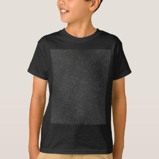 Camiseta Metal 1