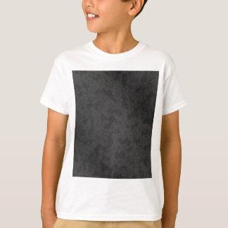 Camiseta Metal 2