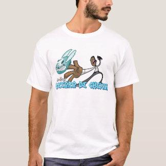 Camiseta Meteoro de Chessus
