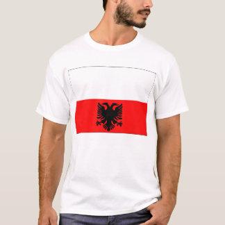Camiseta Meu grupo!