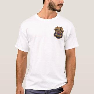 Camiseta meus namorados uma bobina