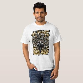 Camiseta MI Corazón New York Ramírez