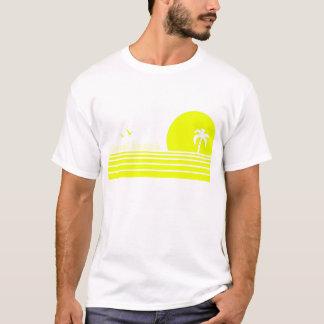 Camiseta Miami Beach