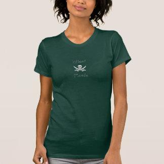 Camiseta Miami Florida Roger alegre