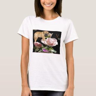 Camiseta Miaspage, Mia…