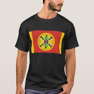 Camiseta Micmac