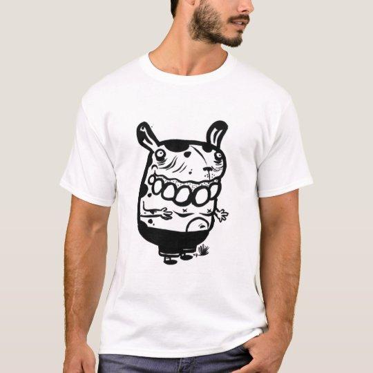 Camiseta Mildred