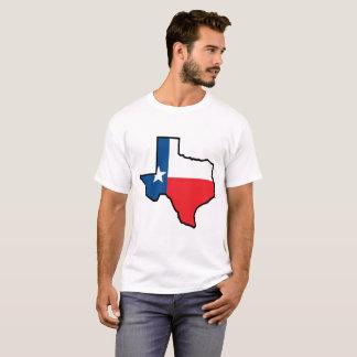 Camiseta Milionário da lotaria de Texas