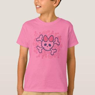 Camiseta MillyBow1-T