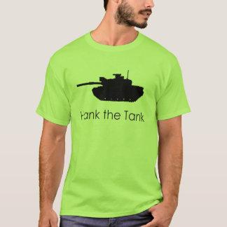 Camiseta mim