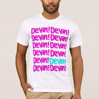 Camiseta Mim!