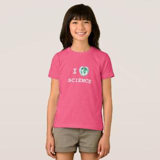 Camiseta Mim aguarela do mapa do mundo do t-shirt das