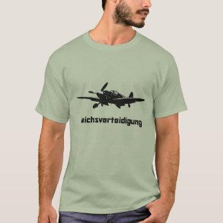 Camiseta MIM defesa 109 Home