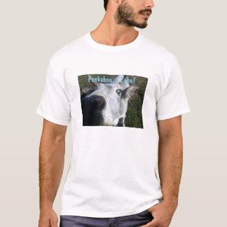 Camiseta Mim gebo!